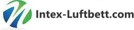 Luftbett Von Intex Online Kaufen