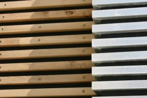 Fassadenfarben: Dauertiefpreise, große Auswahl bei fassawall