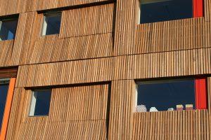 Fassadenfarbe in großer Auswahl. Nur bei Fassawall.com